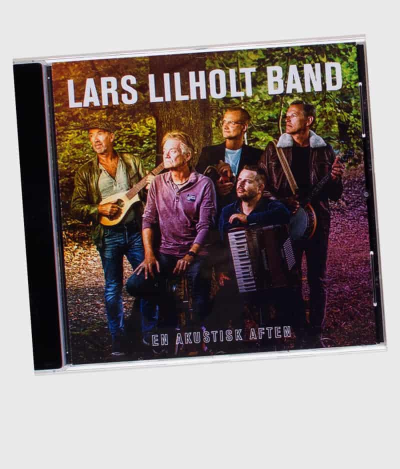 lars-lilholt-en-akustisk-aften-cd-front