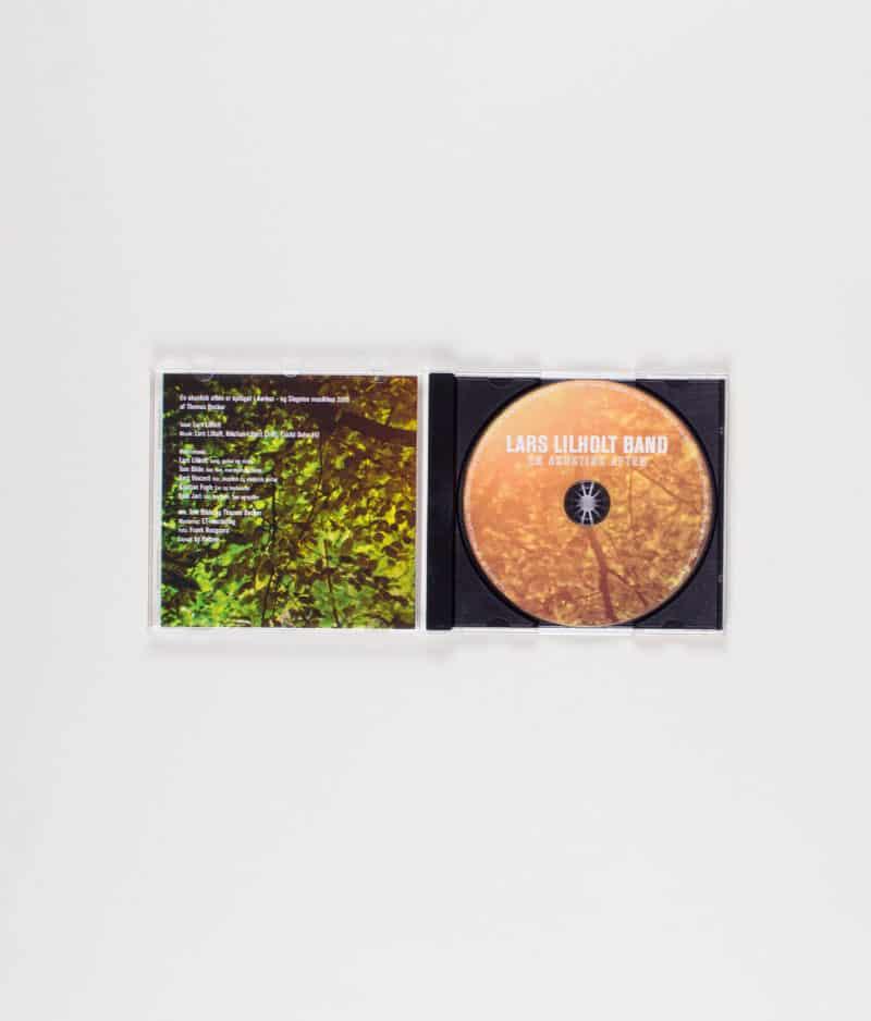 lars-lilholt-en-akustisk-aften-cd-open