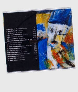 lars-lilholt-next-stop-svabonius-cd-back