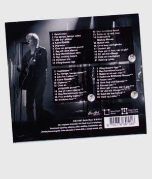 lars-lilholt-storyteller-1-dvd-cd-back