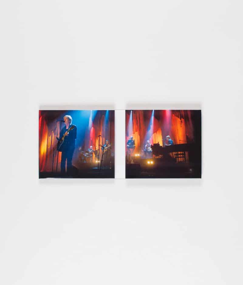 lars-lilholt-storyteller-1-dvd-cd-open-3