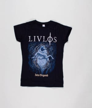 livløs-into-beyond-t-shirt-girls-front