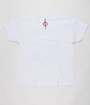 livløs-white-t-shirt-with-red-weredeer-back