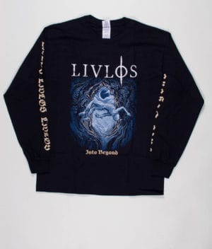 livløs-into-beyond-long-sleeve-t-shirt-front