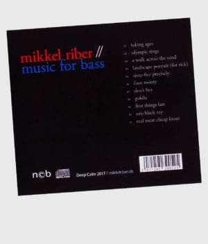 mikkel-riber-music-for-bass-cd-back