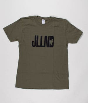 no-black-shirts-army-t-shirt-med-jllnd-logo