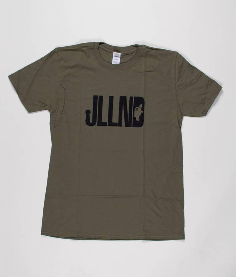 no-black-shirts-army-t-shirt-med-jllnd-logo