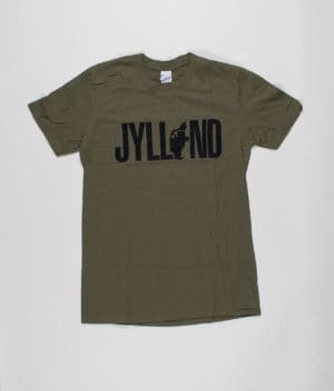 no-black-shirts-army-t-shirt-med-jylland-logo
