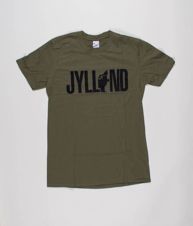 no-black-shirts-army-t-shirt-med-jylland-logo
