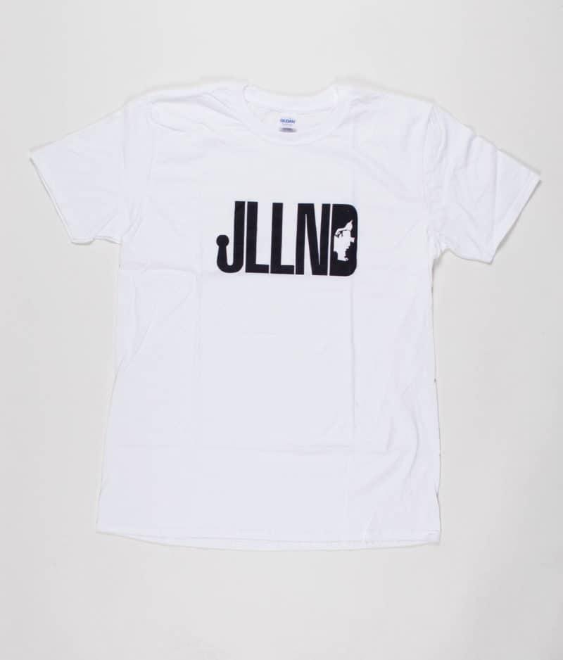 no-black-shirts-hvid-t-shirt-med-jllnd-logo