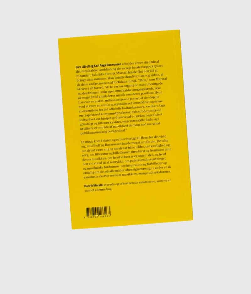 prøv-og-hør-samtaler-om-musik-kreativitet-og-følelser-paperback-back
