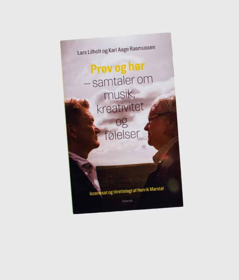 prøv-og-hør-samtaler-om-musik-kreativitet-og-følelser-paperback-front