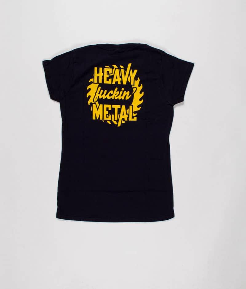 savage-machine-heavy-fuckin-metal-girls-back