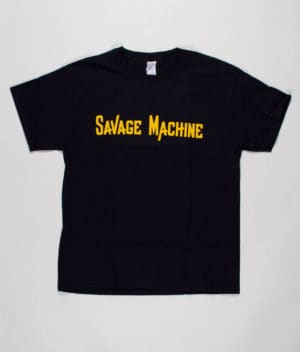 savage-machine-heavy-fuckin-metal-guys-front