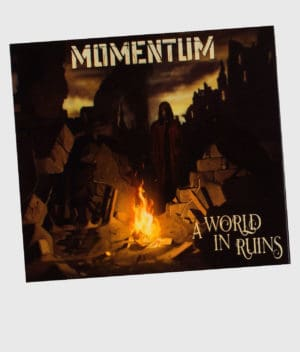savage-machine-momentum-a-world-in-ruins-cd-front
