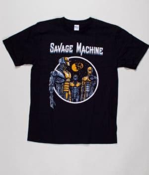 savage-machine-robots-t-shirt-guys
