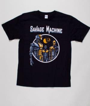 savage-machine-robots-t-shirt-guys