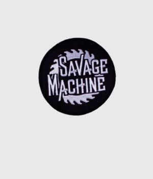 savage-machine-patch