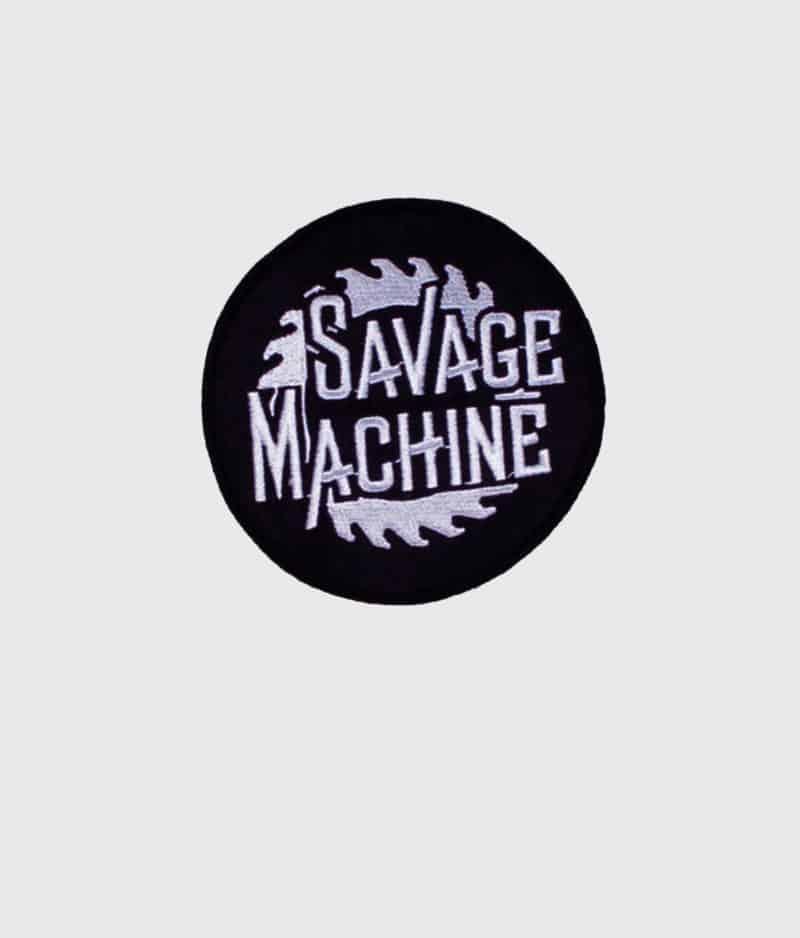 savage-machine-patch