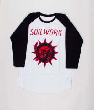 soilwork-baseball-tee-with-logo