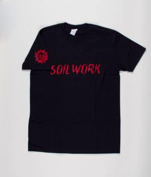 soilwork-black-t-shirt-with-red-logo