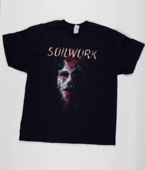 soilwork-death-resonance-t-shirt-guys-front