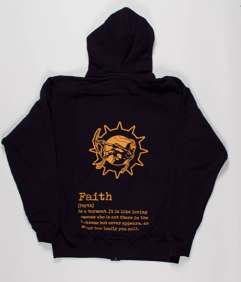 soilwork-faith-hoodie-guys-back