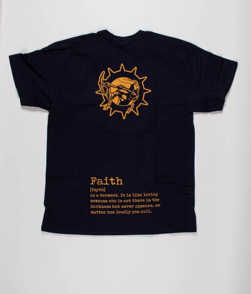 soilwork-faith-t-shirt-guys-back