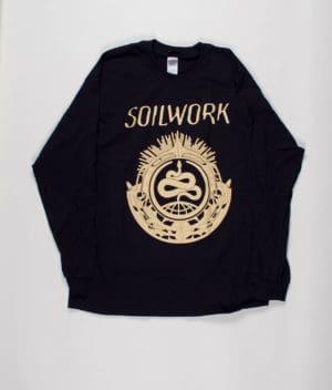 soilwork-snake-symbol-long-sleeve-t-shirt-guys-front