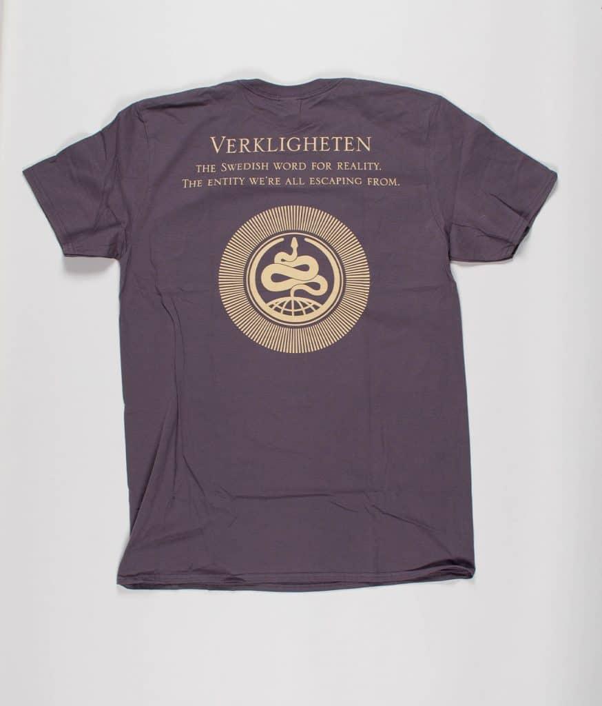 soilwork-snake-symbol-t-shirt-guys-back