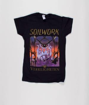 soilwork-verkligheten-t-shirt-ladies