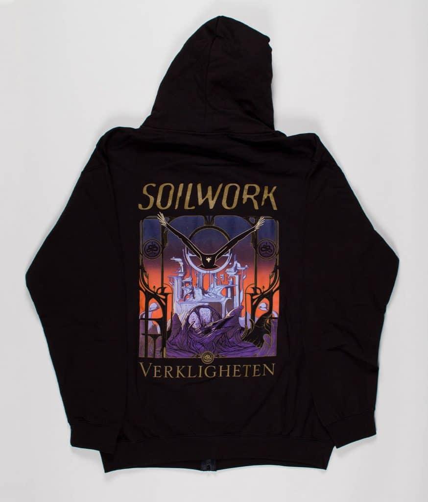 soilwork-verkligheten-zip-hoodie-guys-back