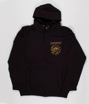 soilwork-verkligheten-zip-hoodie-guys-front
