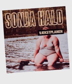 sonja-hald-vækstplanen-vinyl-front