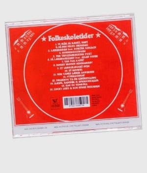 telestjernen-folkeskoletider-cd-back