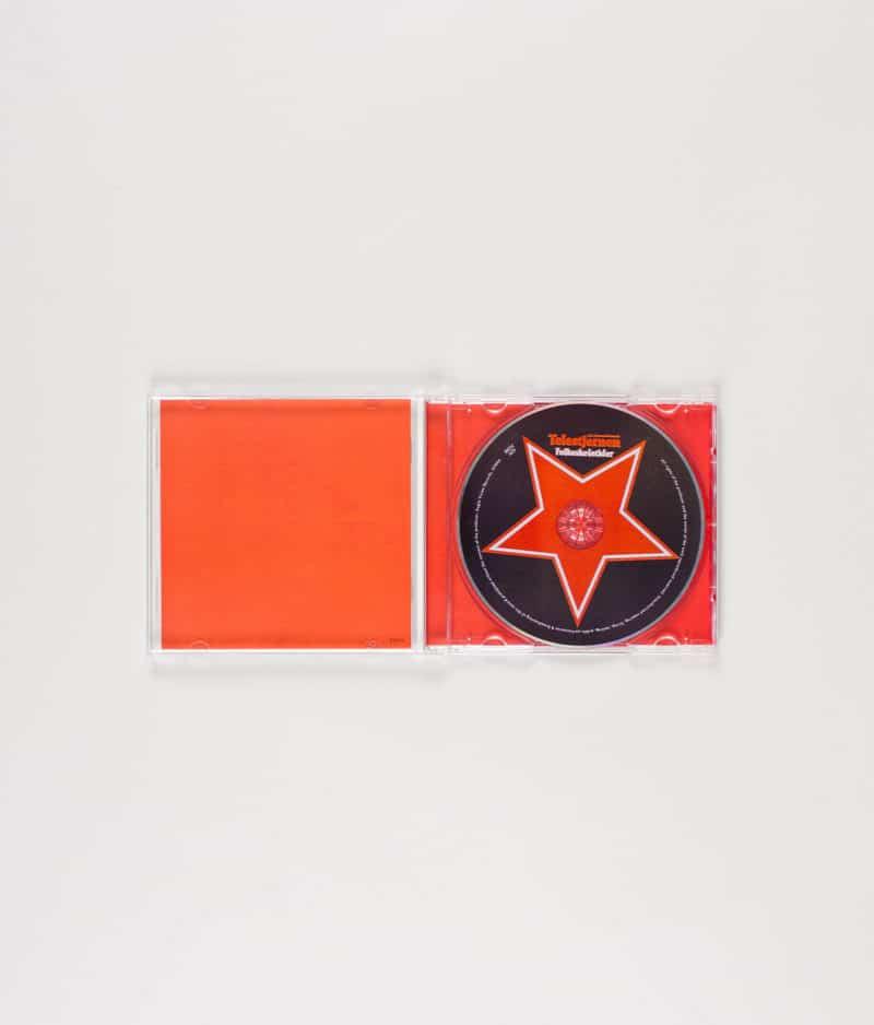 telestjernen-folkeskoletider-cd-open