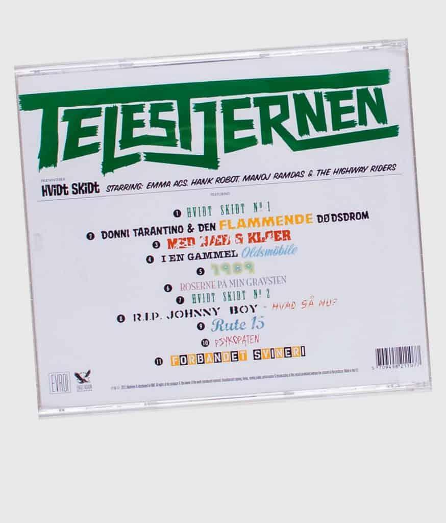 telestjernen-hvidt-skidt-cd-back