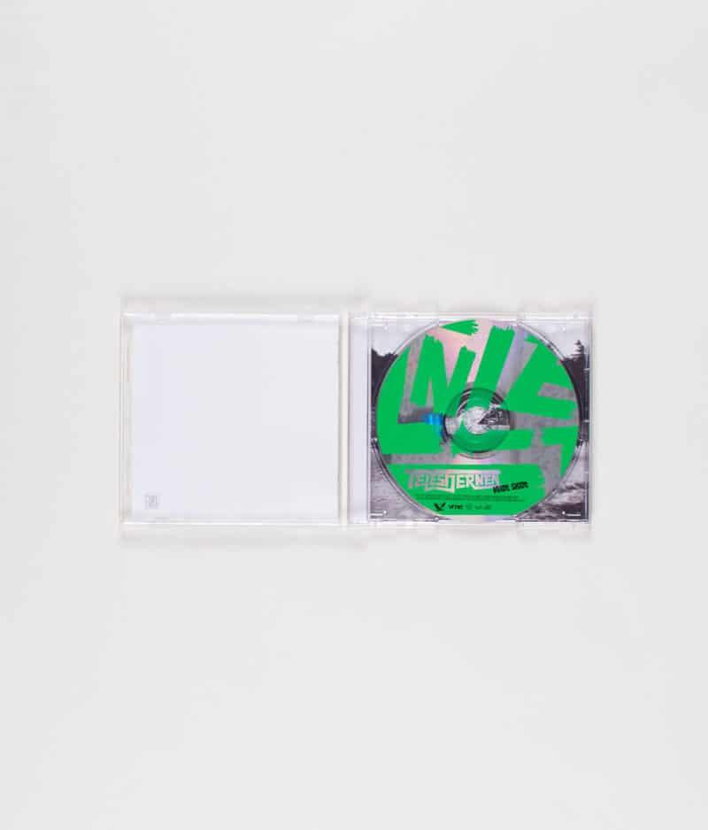 telestjernen-hvidt-skidt-cd-open