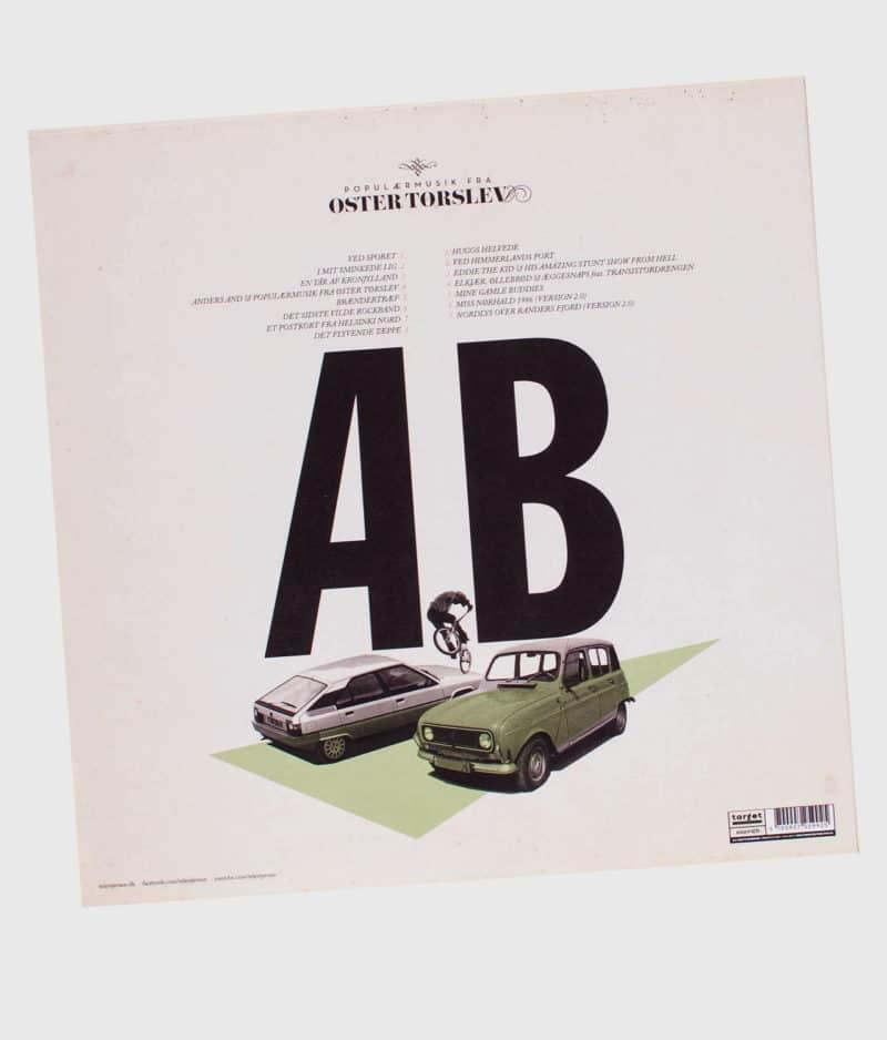 telestjernen-populærmusik-fra-Øster-tørslev-lp-back