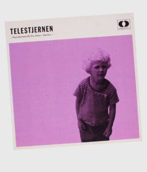 telestjernen-populærmusik-fra-Øster-tørslev-lp-front