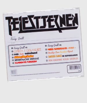 telestjernen-roxy-grill-cd-back