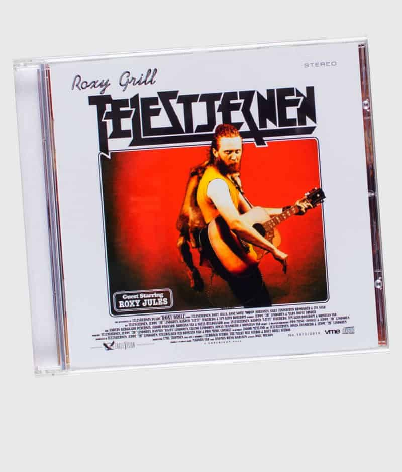 telestjernen-roxy-grill-cd-front