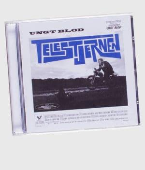 telestjernen-ungt-blod-cd-front