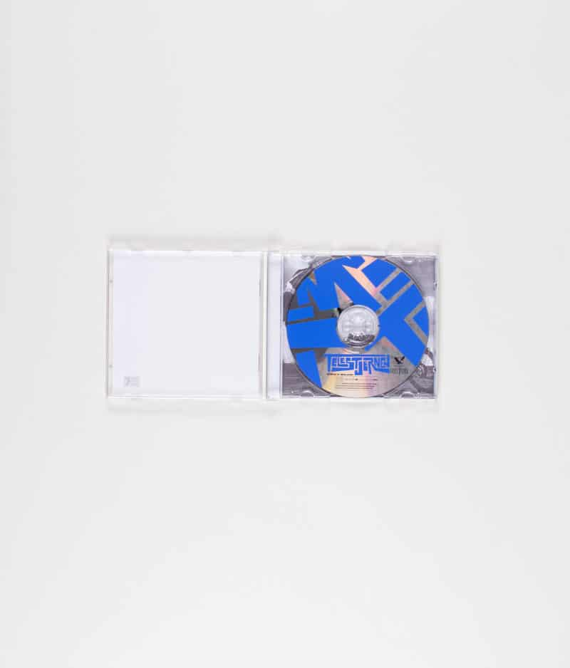 telestjernen-ungt-blod-cd-open