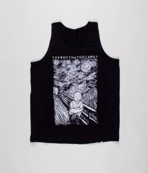 the-boy-that-got-away-scream-tanktop