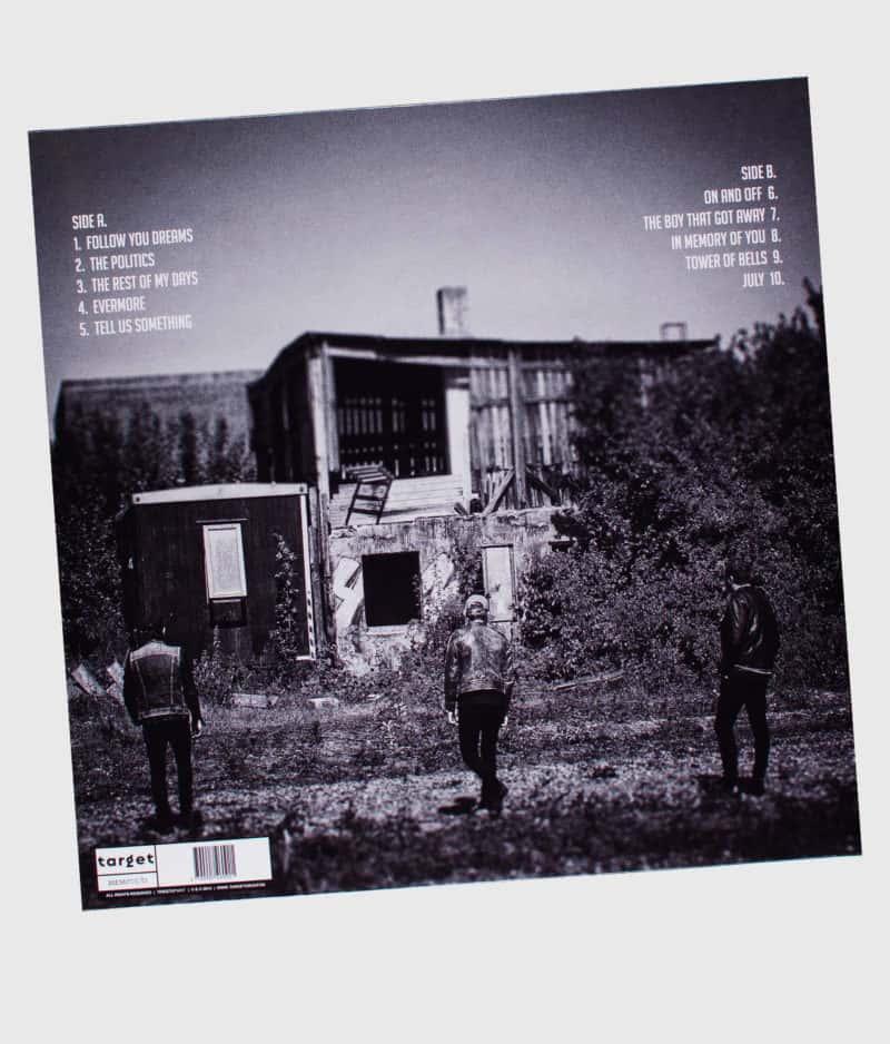 the-boy-that-got-away-vinyl-back