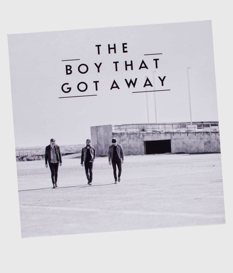the-boy-that-got-away-vinyl-front