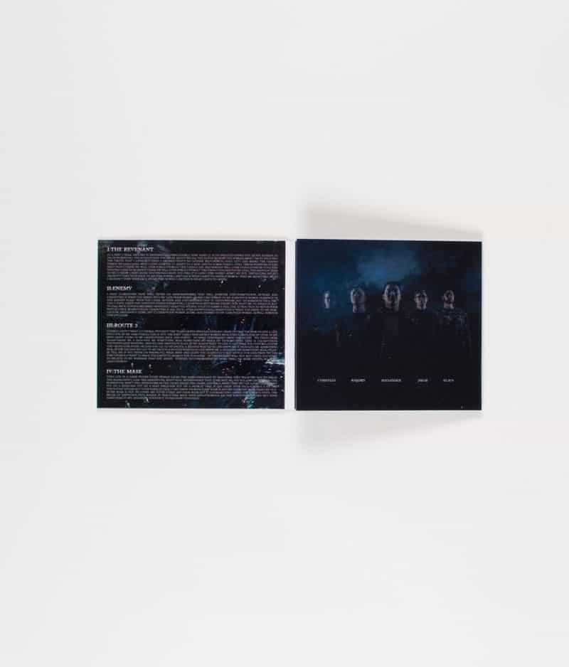 unseen-faith-yokebreaker-ep-cd-open