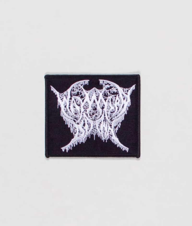 wayward-dawn-logo-patch