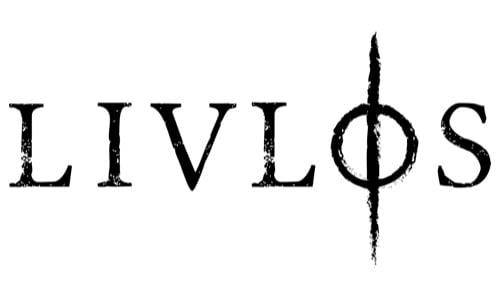 band-landingpage-livlos